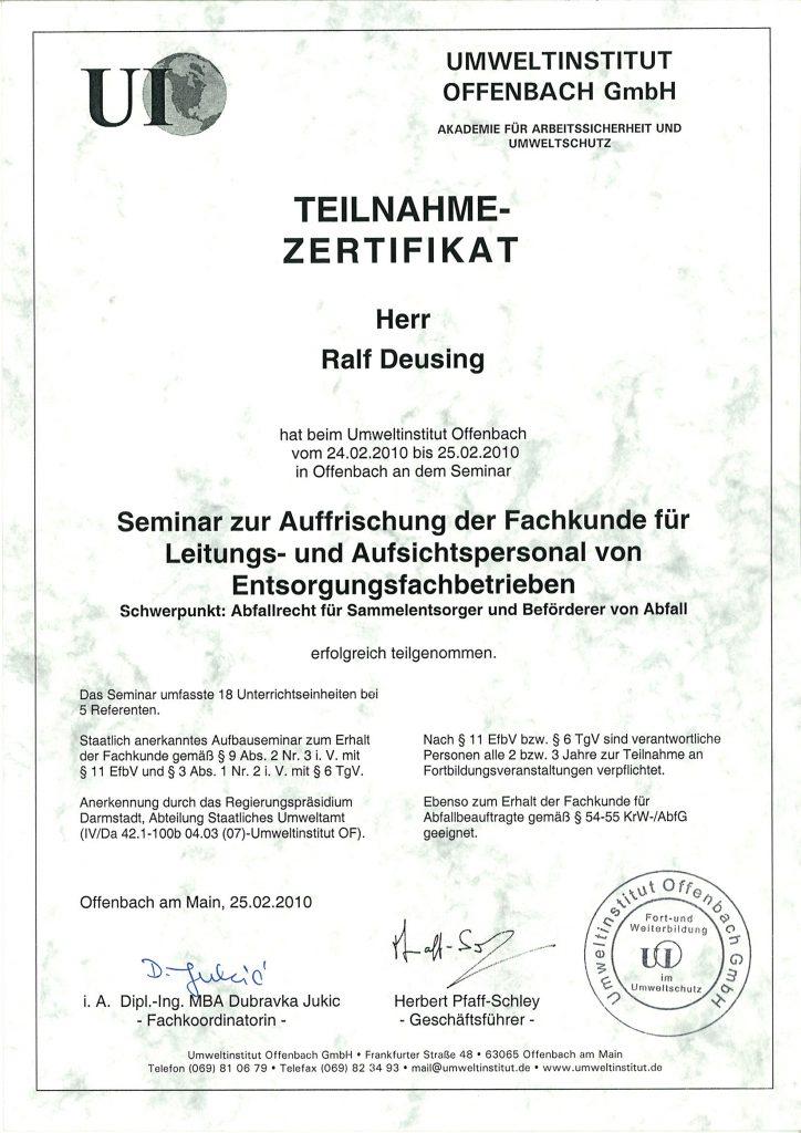 Zertifikat_1