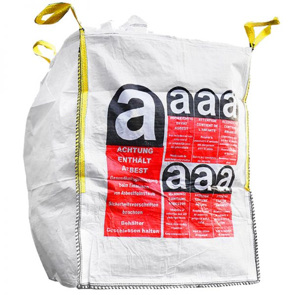 standard-asbest-big-bag-90x90x110cm